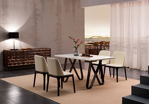 Tables - interior collection - HF14004
