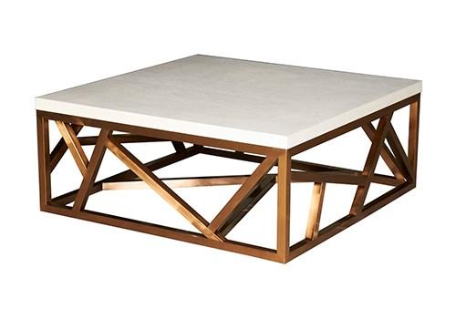 Mesas de café - colección interiores - Mesa | HF16076