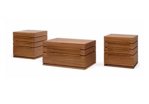 Console tables - interior collection - Mesa | HF16063