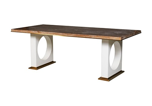 Dinning tables - interior collection - Mesa | HF16171