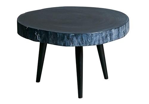 Special tables - interior collection - Mesa | HF15004