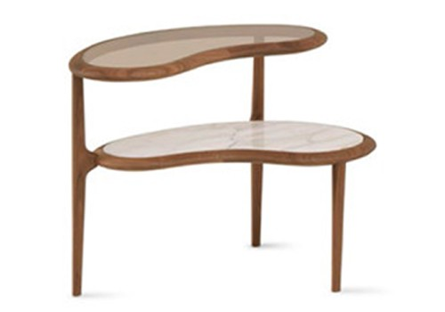 Side tables - interior collections - Mesa | HF16165