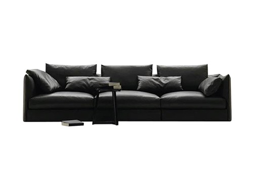 Sectional Sofa - interior collection - 1609-1