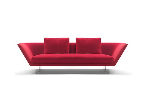 Sofa - interior collection - SF8799F