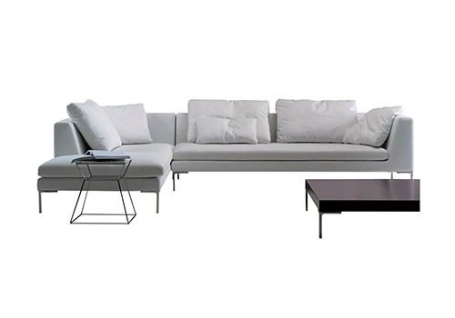 Sectional Sofa - interior collection - 1506-2