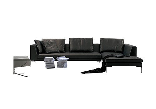 Sectional Sofa - interior collection - 1506