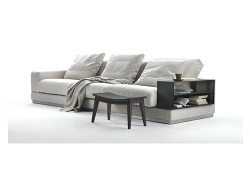 Sofa - interior collection - SF8700GMs