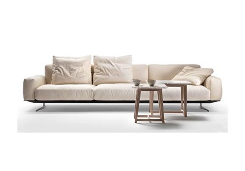 Sofá - colección interiores - SF5503G