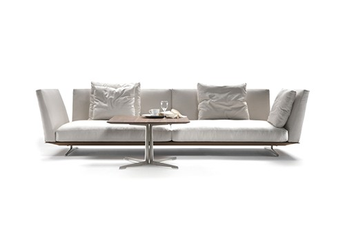Sofa - interior collection - SF5501G
