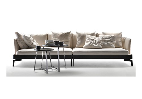 Sofá - colección interiores - SF5576G