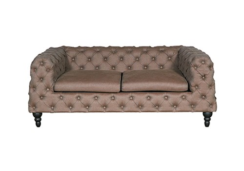 Sofa - interior collection - HF14044