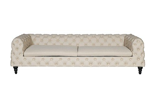 Sofa - interior collection - HF14045