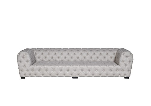 Sofa - interior collection - HF14101