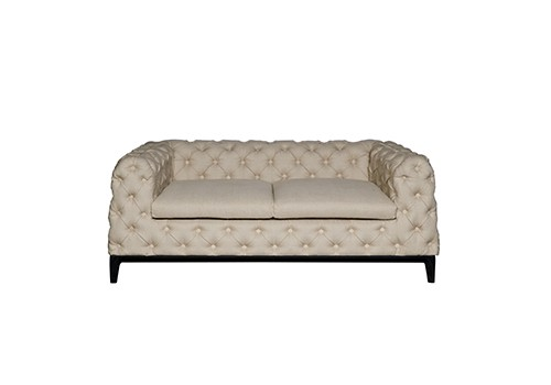 Sofa - interior collection - HF15090