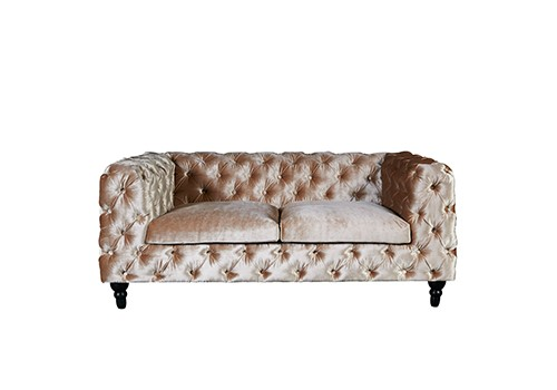 Sofa - interior collection - HF15091