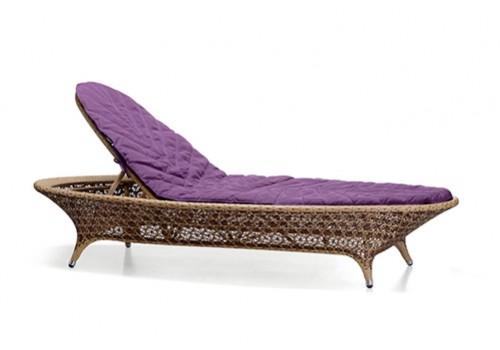 Exotic - outdoor collection - Sillón | Img9147