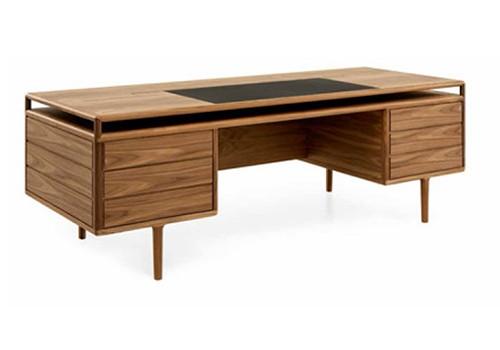 Iconic pieces - interior collection - Escritorio | MD-04